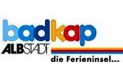 badkap Albstadt Freizeitbad Deutschland Ausflugsziele Freizeit Urlaub Reisen