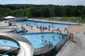 peb Badeparadies Passau Freizeitbad Deutschland Ausflugsziele Freizeit Urlaub Reisen