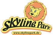 Allgäu Skyline Park Bad Wörishofen Freizeitpark Deutschland Ausflugsziele Freizeit Urlaub Reisen