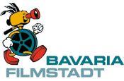 Bavaria Filmstadt Grünwald Filmpark Freizeitpark Deutschland Ausflugsziele Freizeit Urlaub Reisen
