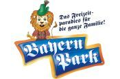 Bayern-Park Freizeitparadies Reisbach Freizeitpark Deutschland Ausflugsziele Freizeit Urlaub Reisen