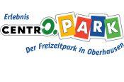CentrO.Park Oberhausen Freizeitpark Deutschland Ausflugsziele Freizeit Urlaub Reisen