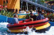 Churpfalzpark Loifling bei Cham Freizeitpark Deutschland Ausflugsziele Freizeit Urlaub Reisen