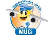 Flughafen-Besucherpark München Freizeitpark Deutschland Ausflugsziele Freizeit Urlaub Reisen
