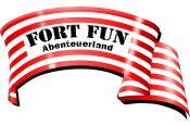 Fort Fun Abenteuerland Bestwig Westernpark Freizeitpark Deutschland Ausflugsziele Freizeit Urlaub Reisen