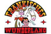 Fränkisches Wunderland Plech Westernpark, Märchenpark Freizeitpark Deutschland Ausflugsziele Freizeit Urlaub Reisen