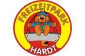 Freizeitpark Hardt Freizeitpark Deutschland Ausflugsziele Freizeit Urlaub Reisen