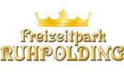 Freizeitpark Ruhpolding Freizeitpark Deutschland Ausflugsziele Freizeit Urlaub Reisen