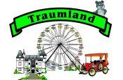 Freizeitpark Traumland Sonnenbühl Freizeitpark Deutschland Ausflugsziele Freizeit Urlaub Reisen