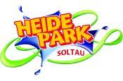Heide-Park Soltau Freizeitpark Deutschland Ausflugsziele Freizeit Urlaub Reisen