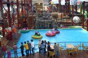 Jacks Fun World Berlin Freizeitpark Deutschland Ausflugsziele Freizeit Urlaub Reisen