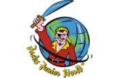 Jacks Junior World Berlin Freizeitpark Deutschland Ausflugsziele Freizeit Urlaub Reisen