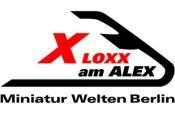 LOXX Miniatur-Welten Berlin Freizeitpark Deutschland Ausflugsziele Freizeit Urlaub Reisen
