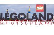 Legoland Deutschland Günzburg Freizeitpark Deutschland Ausflugsziele Freizeit Urlaub Reisen