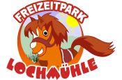 Lochmühle Freizeitpark Wehrheim Freizeitpark Deutschland Ausflugsziele Freizeit Urlaub Reisen