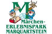 Märchen-Erlebnispark Marquartstein Märchenpark Freizeitpark Deutschland Ausflugsziele Freizeit Urlaub Reisen