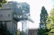 Maximilianpark - Natur, Kultur & Spiel Hamm Freizeitpark Deutschland Ausflugsziele Freizeit Urlaub Reisen
