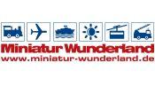 Miniatur Wunderland Hamburg Miniaturenpark Freizeitpark Deutschland Ausflugsziele Freizeit Urlaub Reisen