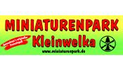 Miniaturpark Kleinwelka Bautzen-Kleinwelka Miniaturenpark Freizeitpark Deutschland Ausflugsziele Freizeit Urlaub Reisen