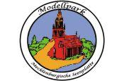 Modellpark Mecklenburgische Seenplatte Neubrandenburg Miniaturenpark Freizeitpark Deutschland Ausflugsziele Freizeit Urlaub Reisen