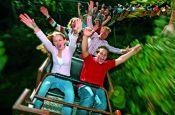 Panorama-Park Kirchhundem Freizeitpark Deutschland Ausflugsziele Freizeit Urlaub Reisen