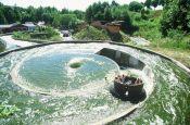 Rasti-Land Salzhemmendorf Freizeitpark Deutschland Ausflugsziele Freizeit Urlaub Reisen