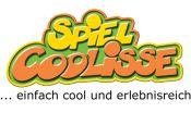 Spiel-Coolisse im Weserpark Bremen Freizeitpark Deutschland Ausflugsziele Freizeit Urlaub Reisen