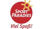 Sport-Paradies Gelsenkirchen Freizeitpark Deutschland Ausflugsziele Freizeit Urlaub Reisen