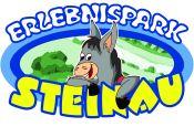 Steinau Erlebnispark Steinau an der Straße Freizeitpark Deutschland Ausflugsziele Freizeit Urlaub Reisen