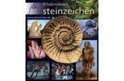 steinzeichen Erlebniswelt Rinteln-Steinbergen Freizeitpark Deutschland Ausflugsziele Freizeit Urlaub Reisen