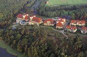 A-Rosa Scharmützelsee Bad Saarow Wellness-Hotel Hotel Deutschland Ausflugsziele Freizeit Urlaub Reisen