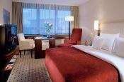 ArabellaSheraton Westpark München Business-Hotel Hotel Deutschland Ausflugsziele Freizeit Urlaub Reisen