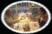 Best Western Bellevue Rheinhotel Boppard Hotel Deutschland Ausflugsziele Freizeit Urlaub Reisen