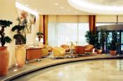 Best Western Hotel Steglitz Internat. Berlin Hotel Deutschland Ausflugsziele Freizeit Urlaub Reisen