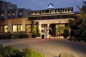 Best Western Parkhotel Branitz & Spa Cottbus Hotel Deutschland Ausflugsziele Freizeit Urlaub Reisen