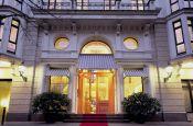 Brandenburger Hof Berlin-Charlottenburg Ambiente-Hotel Hotel Deutschland Ausflugsziele Freizeit Urlaub Reisen