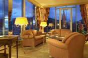 Colombi Hotel Freiburg Hotel Deutschland Ausflugsziele Freizeit Urlaub Reisen