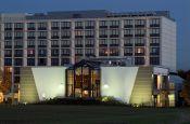 Dorint Hotel Main Taunus Zentrum Sulzbach/Taunus Hotel Deutschland Ausflugsziele Freizeit Urlaub Reisen