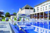 Grand SPA Resort A-ROSA Travemünde Hotel Deutschland Ausflugsziele Freizeit Urlaub Reisen