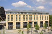 InterCityHotel Bremen Bremen Hotel Deutschland Ausflugsziele Freizeit Urlaub Reisen