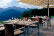 InterContinental Berchtesgaden Wellness-Hotel Hotel Deutschland Ausflugsziele Freizeit Urlaub Reisen