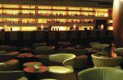 InterContinental Köln Business-Hotel Hotel Deutschland Ausflugsziele Freizeit Urlaub Reisen