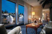 Kempinski Hotel Bristol Berlin Hotel Deutschland Ausflugsziele Freizeit Urlaub Reisen