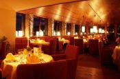 Kur & Sporthotel Lauterbad Freudenstadt Hotel Deutschland Ausflugsziele Freizeit Urlaub Reisen