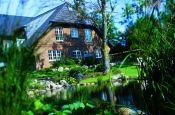 Landhaus Stricker Tinnum/Sylt Hotel Deutschland Ausflugsziele Freizeit Urlaub Reisen