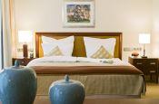 Maison Messmer Baden-Baden Hotel Deutschland Ausflugsziele Freizeit Urlaub Reisen