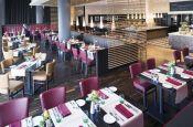 Mövenpick Hotel Frankfurt/Oberursel Oberursel Hotel Deutschland Ausflugsziele Freizeit Urlaub Reisen