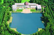 Park Hotel Bremen Grand Hotel Hotel Deutschland Ausflugsziele Freizeit Urlaub Reisen