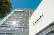 Ramada Hotel Kassel City Centre Kassel Hotel Deutschland Ausflugsziele Freizeit Urlaub Reisen
