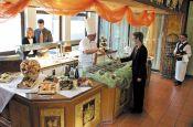 Residenz Bad Windsheim Hotel Deutschland Ausflugsziele Freizeit Urlaub Reisen